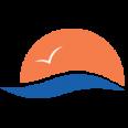 CoastalHorizons_Logo-NOTEXT