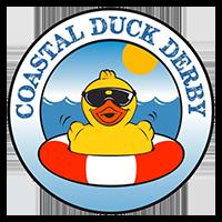 recoloredCHC_Derby_Duck_200px_Logo_nodate