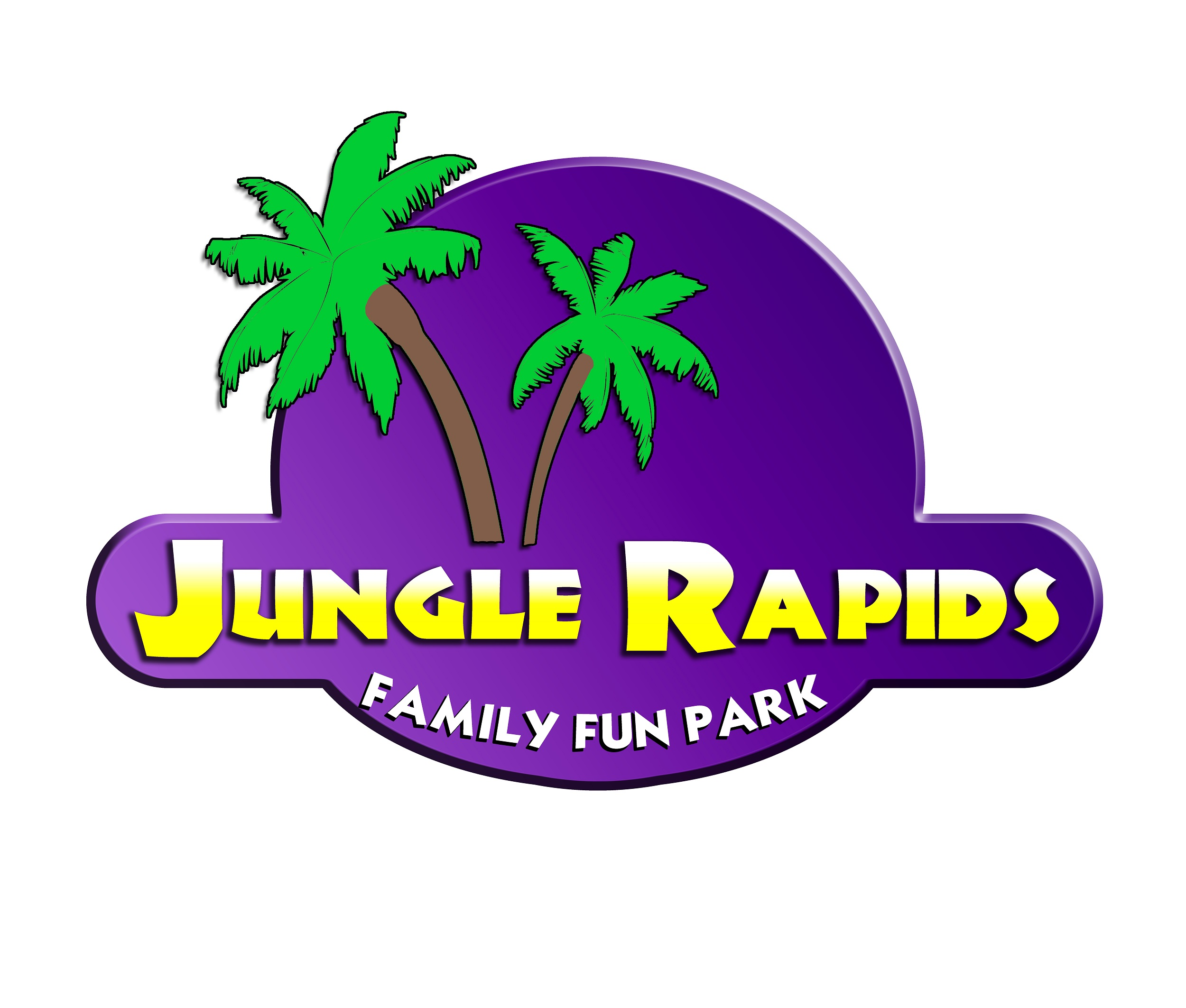 Jungle_Rapids_Logo 2500 px