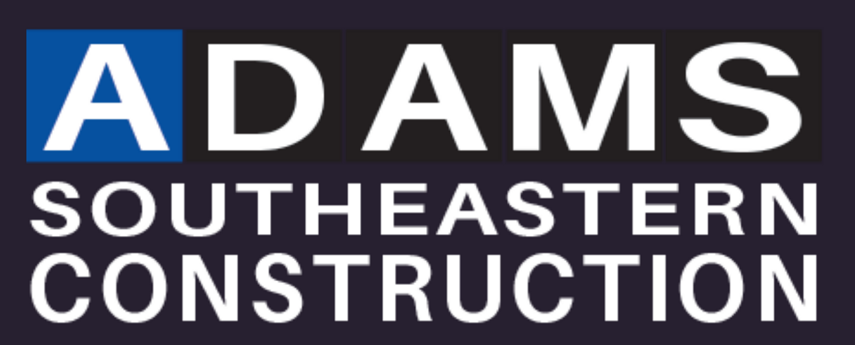 Adams Southeastern Construction