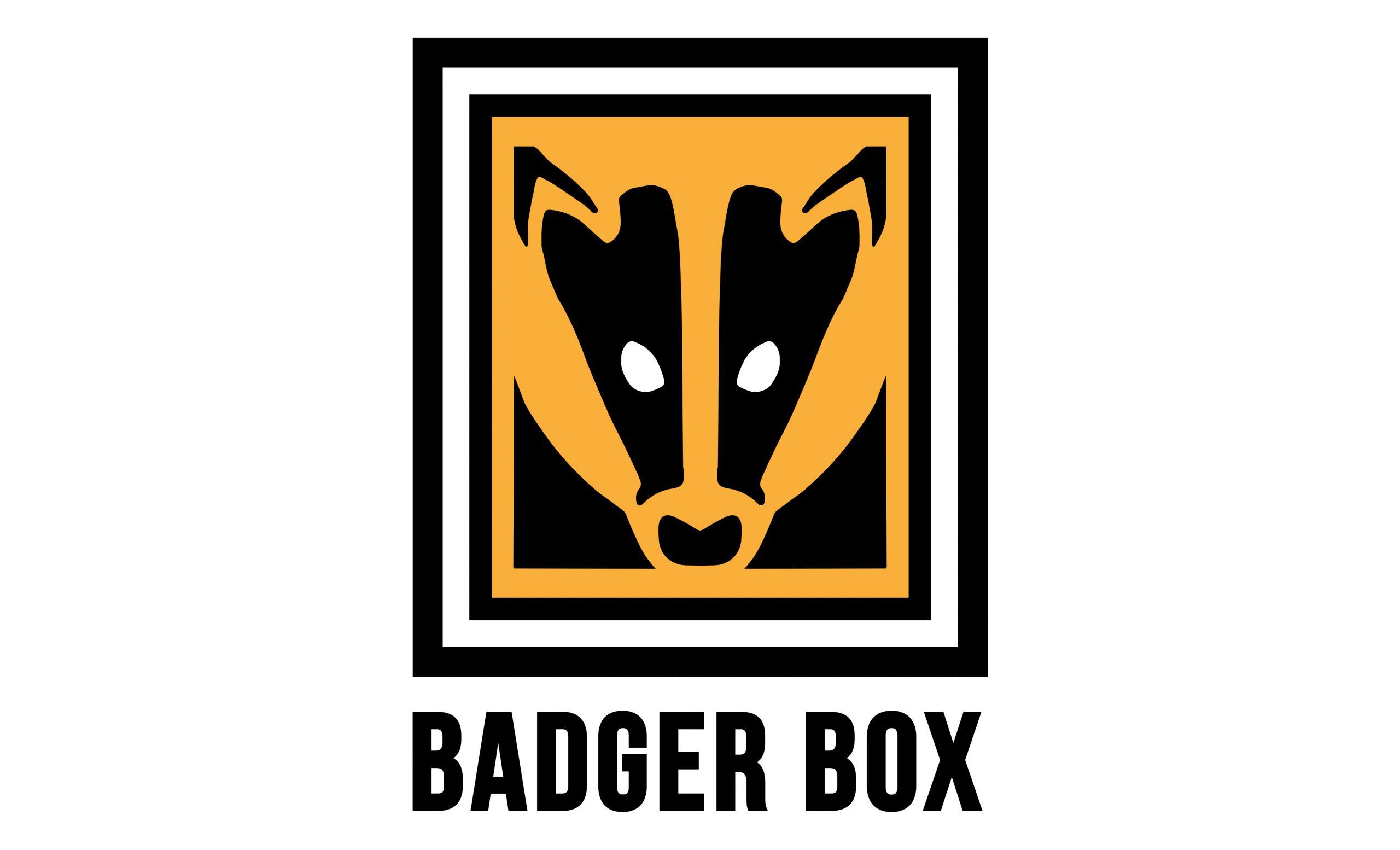 Badger Box Portrait (1)