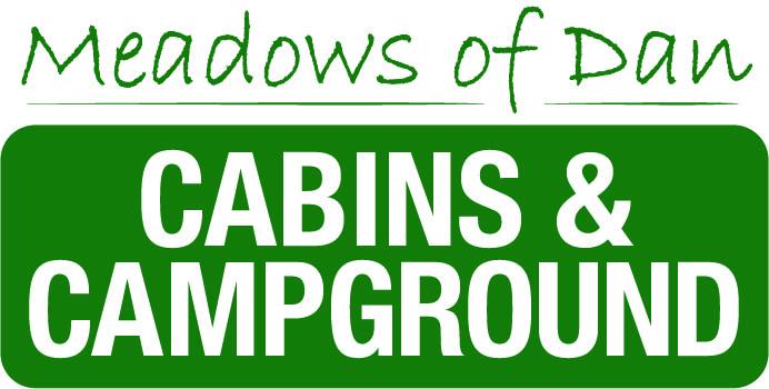 MeadowsofDan_Logo