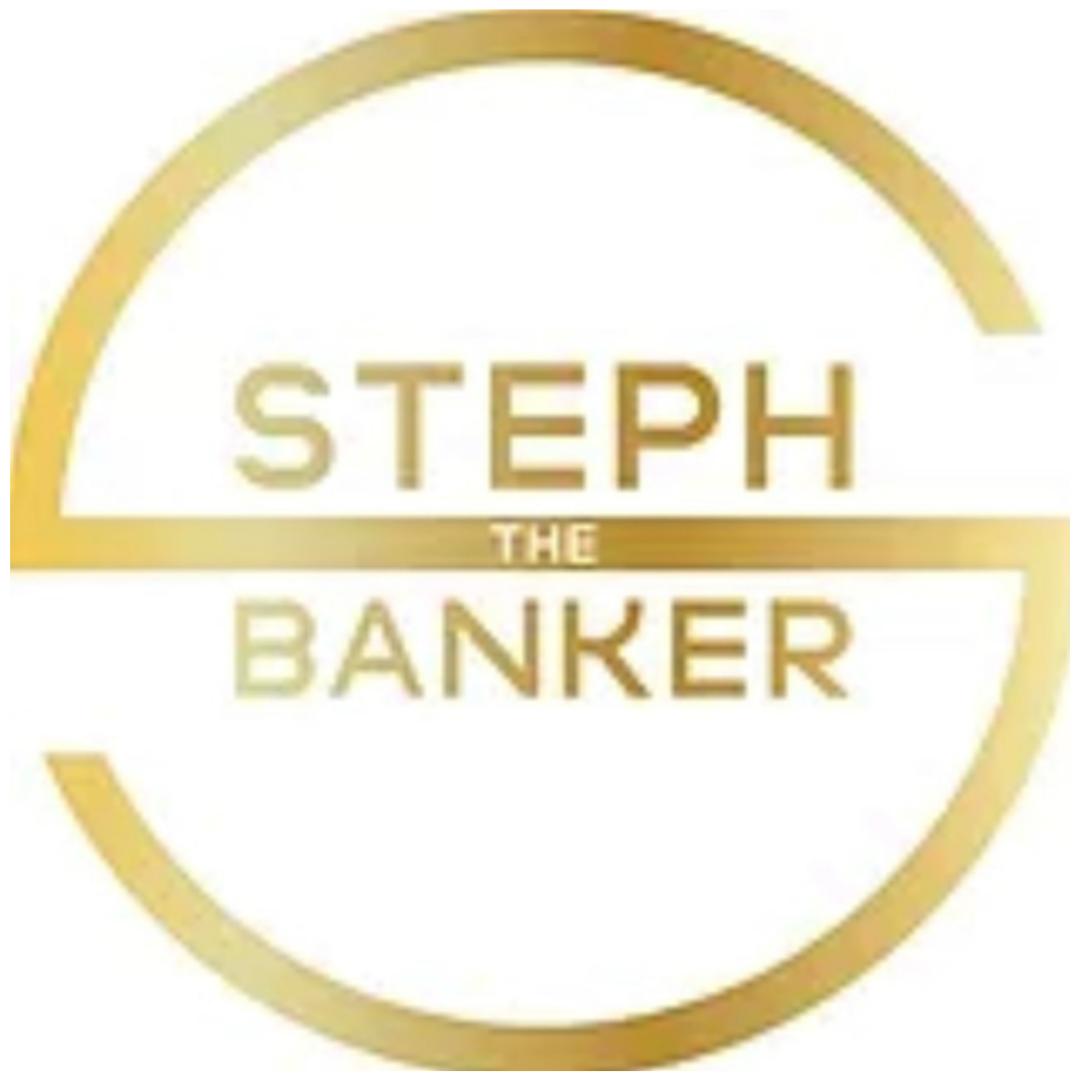 Steph the Banker